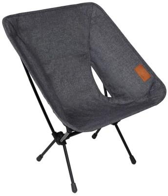 helinox confort chair