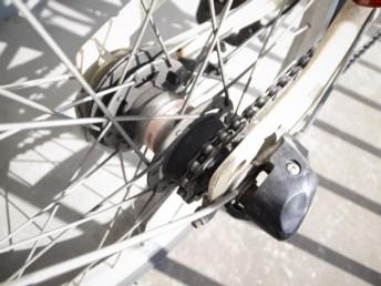 bike-wash-2_03