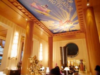 tokyo-disney-resort-35th-anniversary_10