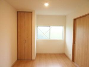 和室1 After