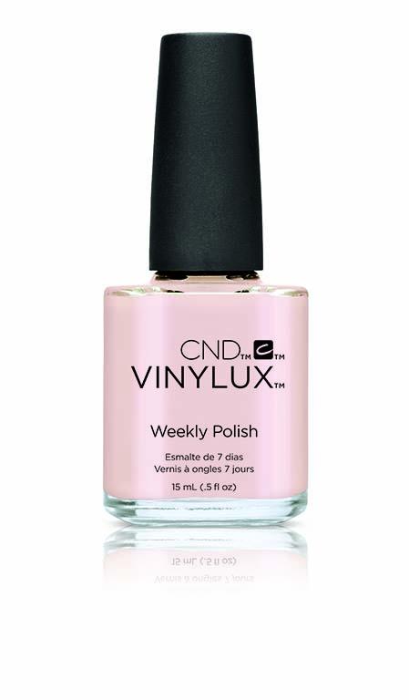 Naked Naivete Vinylux_12,15€