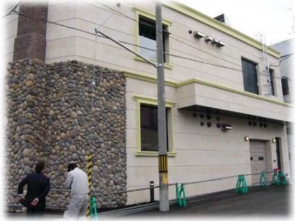 03_04_houmon_001_morimotonangou_009