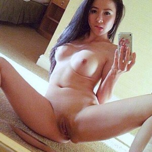 naked-nude-teen-selfies-selfshot-hotmirrorpics3698