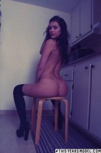 kitchenstool
