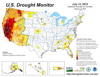 drought_2015-07-14_current_usdm