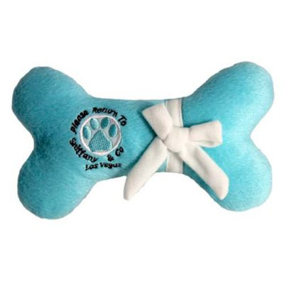 Sniffany Bone Toy
