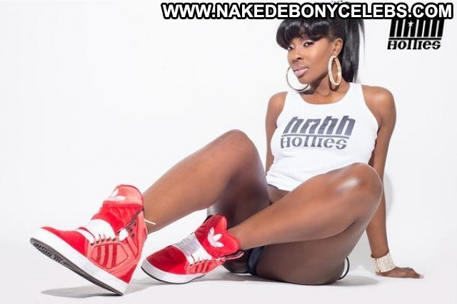 Tanyka Renee Miscellaneous Celebrity Cute Hot Nice Sultry Athletic