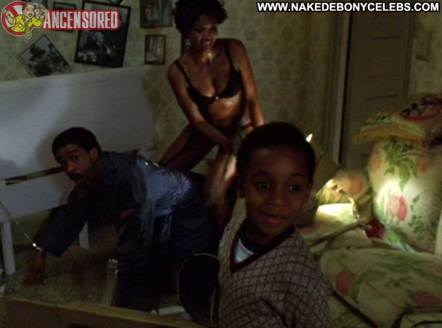 Margaret Avery Which Way Is Up Stunning Ebony Celebrity Sensual