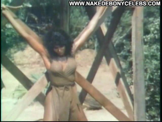 Ajita Wilson Hotel Paradise Pornstar Pretty Celebrity Ebony