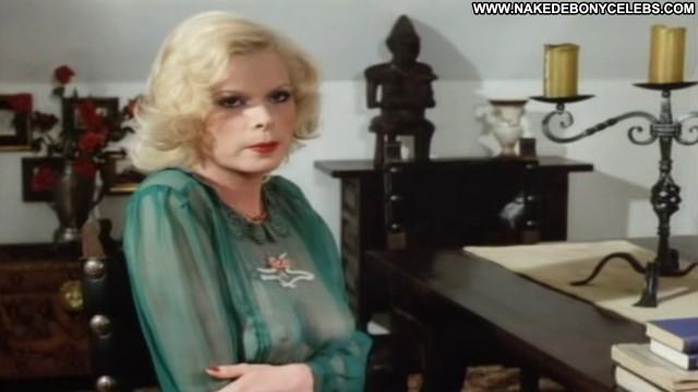 Karine Gambier Schulm Sultry Pornstar Gorgeous Medium Tits Blonde
