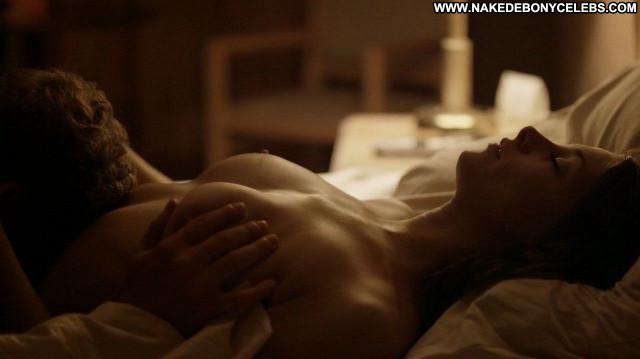 Ashley Greene Nude American Beautiful Celebrity Actress Hd Tits
