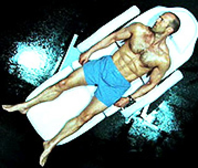 Jason Statham Nude Videos