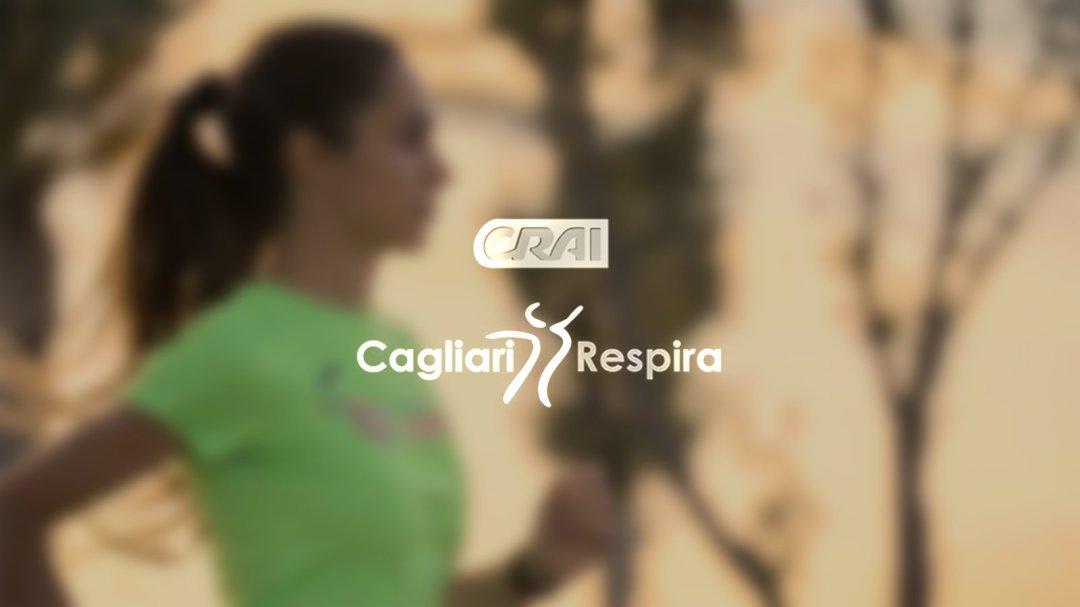 CRAI CagliariRespira 2016