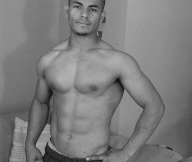 Gay Latino Men Mexican Gay Men Gay Latin Porn Nude Men Naked Latios Hot Guys Latino