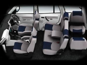 Style-interior-seating