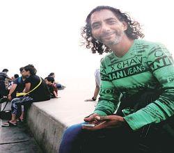 Sufi Altaf Bhatt