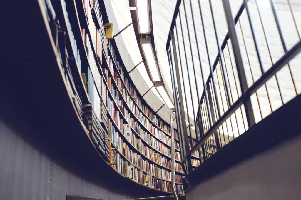 Books Education