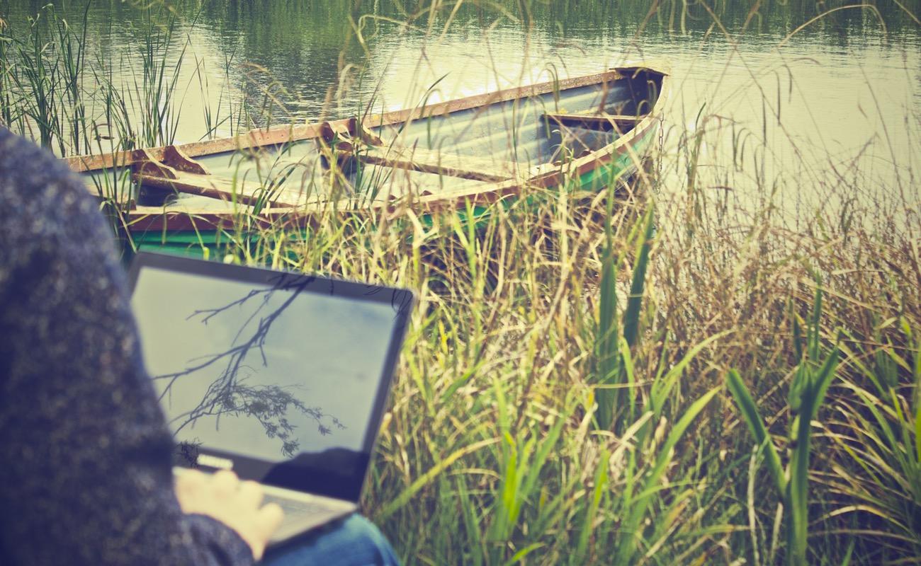 Work Life Balance And Freelance