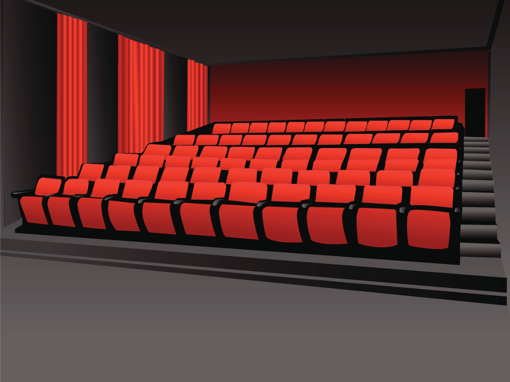 The lonely multiplex