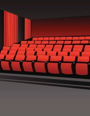 What ails the lonely multiplex