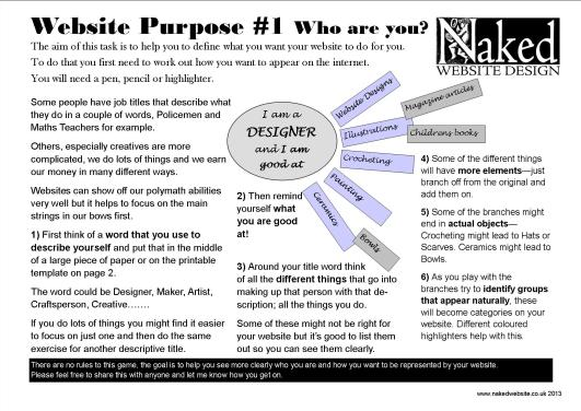 Website_Purpose_Task