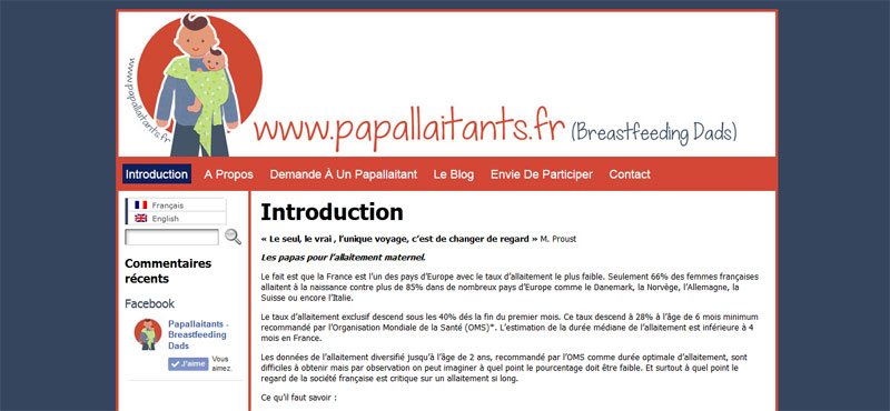 Papallaitants