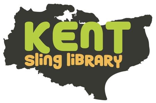 kent-sling-library-darkweb