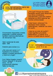 lll-sleep-poster-web