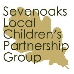 sevenoaks-logo