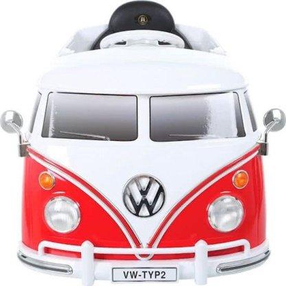 VW-bus-T1(1)
