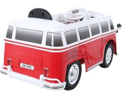 VW-bus-T1(6)