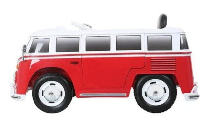 VW-bus-T1(8)