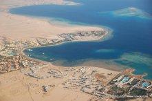 Luftaufnahme Beach Albatros