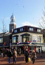 Markt in Winschoten