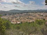 Arta auf Mallorca