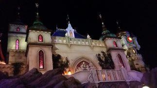 Das neue Schloss