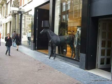 amsterdam-fussgaengerzone