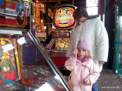 spielen-im-casino