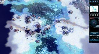 Battle-World-Kronos-3