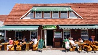 Restaurant Seestern