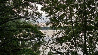 Am Segeberger See