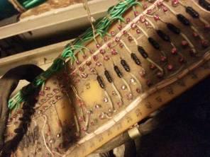 Bord-Elektronik