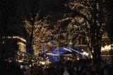 Tausende Lichter