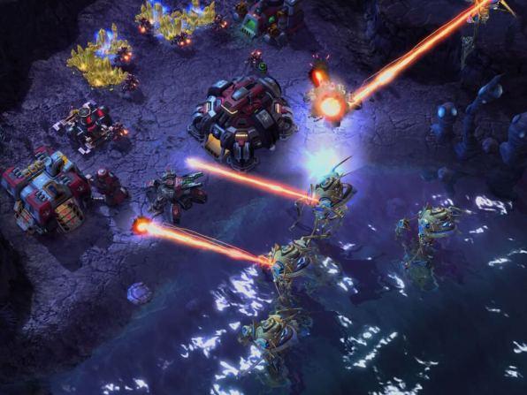 StraCraft 2 (2)