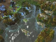 StraCraft 2 (5)