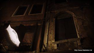 Antica Casa