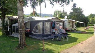 Campingplatz-am-Königsberg-5