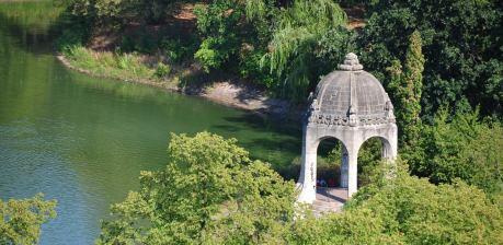 Rotehorn Park
