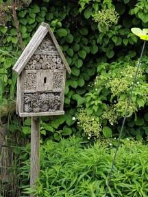 Aufbauvorschlag Insektenhotel 1