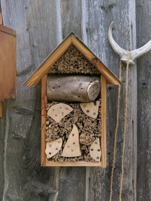 Aufbauvorschlag Insektenhotel 2